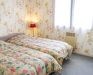 8. zdjęcie wnętrza - Apartamenty Terrasses d'Emeraude, Dinard