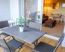 6. zdjęcie wnętrza - Apartamenty Terrasses d'Emeraude, Dinard