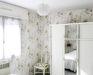 9. zdjęcie wnętrza - Apartamenty Terrasses d'Emeraude, Dinard