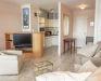 Foto 6 interior - Apartamento Grand Large, Dinard