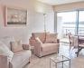 Foto 4 interior - Apartamento Grand Large, Dinard