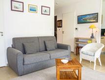 Dinard - Appartement Casa Volta