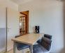 Foto 9 interieur - Appartement Les Cygnes, Dinard