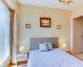Foto 4 interieur - Appartement Les Cygnes, Dinard