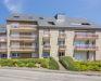 Foto 12 exterieur - Appartement Les Cygnes, Dinard