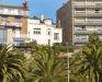 Image 20 extérieur - Appartement Le Beauvoir Rose, Dinard