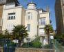 Image 21 extérieur - Appartement Le Beauvoir Rose, Dinard