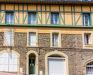 Image 10 extérieur - Appartement Chateaubriand, Dinard