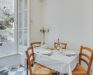 Image 9 - intérieur - Appartement Chateaubriand, Dinard