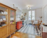 Image 6 - intérieur - Appartement Chateaubriand, Dinard