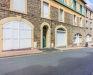 Image 11 extérieur - Appartement Chateaubriand, Dinard