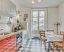 Image 7 - intérieur - Appartement Chateaubriand, Dinard
