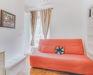 Image 3 - intérieur - Appartement Chateaubriand, Dinard