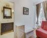 Image 4 - intérieur - Appartement Chateaubriand, Dinard