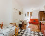Appartement Chateaubriand, Dinard, Eté