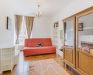 Image 2 - intérieur - Appartement Chateaubriand, Dinard