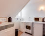 Foto 10 interieur - Appartement La Mansarde, Dinard