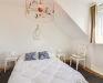 Foto 7 interieur - Appartement La Mansarde, Dinard
