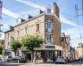 Foto 12 exterieur - Appartement La Mansarde, Dinard