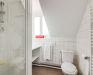Foto 8 interieur - Appartement La Mansarde, Dinard