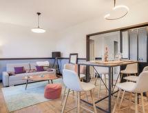 Dinard - Appartement Ker Louis