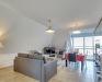 Image 2 - intérieur - Appartement Le Carré Prieuré, Dinard