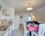 Image 4 - intérieur - Appartement Le Carré Prieuré, Dinard