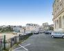 Image 37 extérieur - Appartement La Plage, Dinard