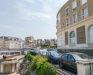 Image 35 extérieur - Appartement La Plage, Dinard