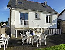 Dinard - Maison de vacances La Saudrais