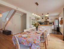 Dinard - Maison de vacances Pival
