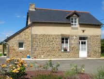 Meillac - Ferienhaus Ferienhaus (QBC300)