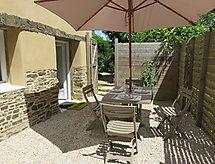Dinan - Maison de vacances Gîte du Linon