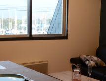 Lézardrieux - Appartement Gîte de la Mer