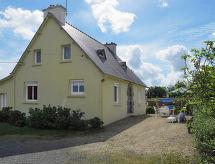 Plouha - Ferienhaus Ferienhaus (PHA100)
