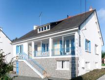 Binic - Vakantiehuis Carpe Diem (BNC101)