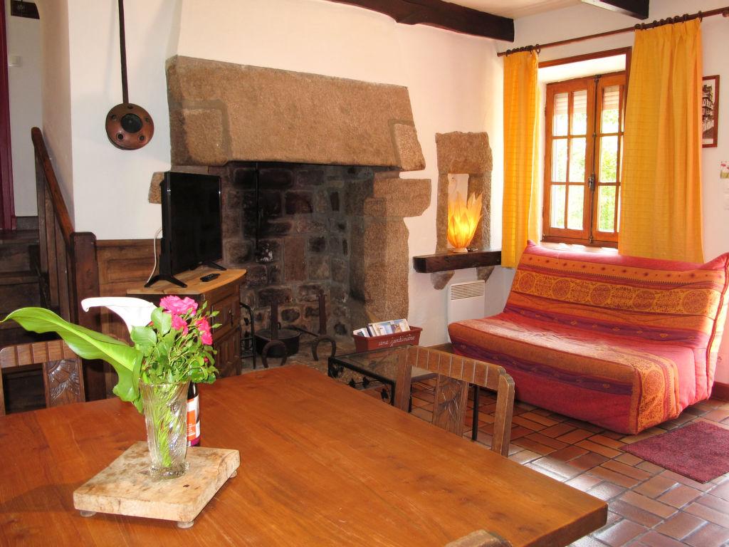 Ferienhaus Marie (PMY200) (2197343), Plouégat Moysan, Finistère Binnenland, Bretagne, Frankreich, Bild 7