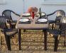 Bild 14 Aussenansicht - Ferienhaus Kermagen, Pleubian