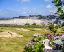 Bild 2 Innenansicht - Ferienhaus Les Terrasses de Trestel, Trévou