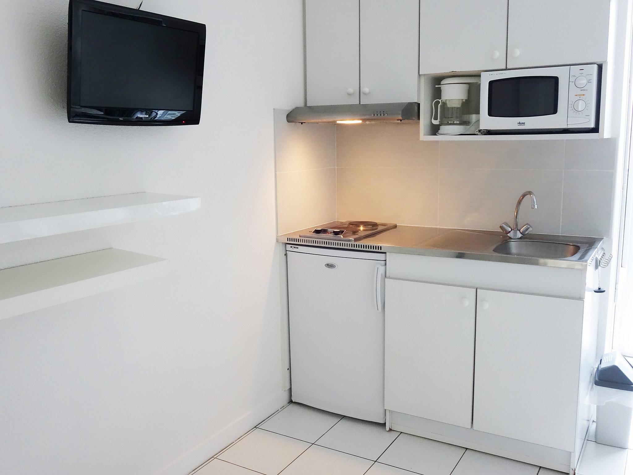 Apartment 151471 France, Tr L Vern