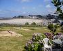 Foto 5 interieur - Vakantiehuis Les Terrasses de Trestel, Trévou-Tréguignec