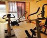 Slika 11 vanjska - Apartman Les terrasses de trestel, Trévou