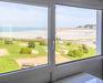 Foto 4 interieur - Appartement Les terrasses de trestel, Trévou-Tréguignec