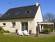 Lannion - Holiday House MatMa