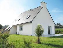 Trégastel - Ferienhaus Ferienhaus (TGP302)