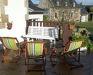 Image 14 extérieur - Maison de vacances Le Roudour, Plougrescant