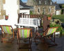 Foto 14 exterior - Casa de vacaciones Le Roudour, Plougrescant