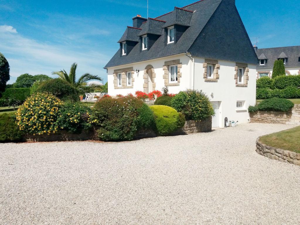 Ferienhaus Gueradur (PBU303) (193670), Pleumeur Bodou, Côtes d'Armor, Bretagne, Frankreich, Bild 17