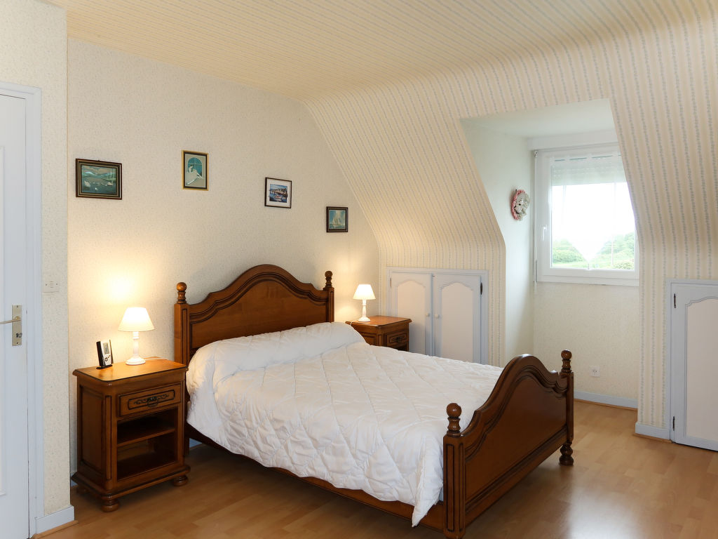 Ferienhaus Gueradur (PBU303) (193670), Pleumeur Bodou, Côtes d'Armor, Bretagne, Frankreich, Bild 13