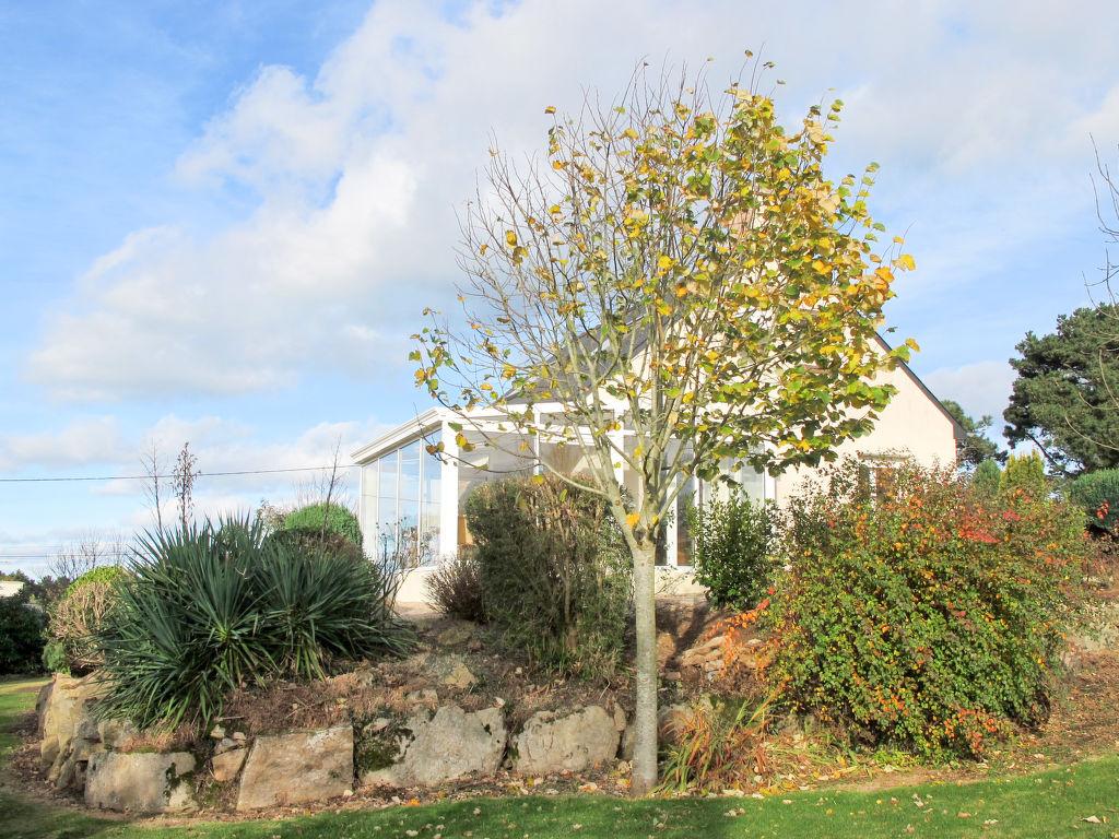 Ferienhaus Kerguntuil 311 (PBU311) (705371), Pleumeur Bodou, Côtes d'Armor, Bretagne, Frankreich, Bild 10